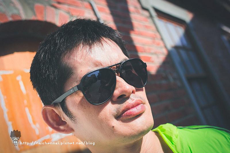 PhotoCap_042