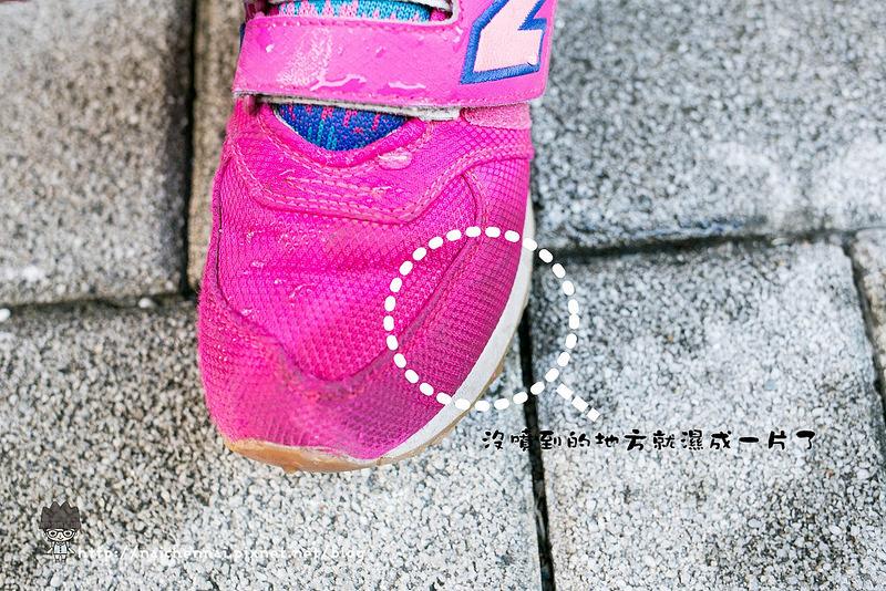 PhotoCap_043
