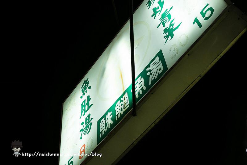 PhotoCap_022